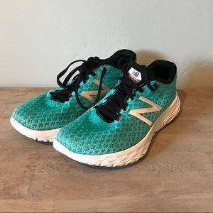 New Balance Beacon V1 Running Shoe. Size 8.